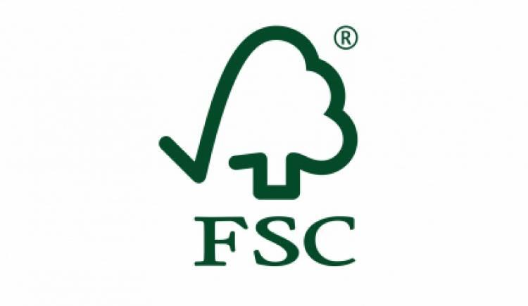 FSC imprimerie ecologie