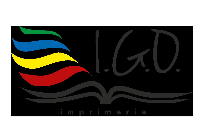 IGO Imprimerie (85)